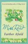 Farther Afield - Miss Read