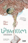 The Unwritten, Vol. 1: Tommy Taylor and the Bogus Identity - Mike Carey