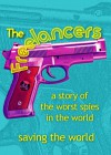 The Freelancers: The Translator (The Freelancers #1) - Isa K.