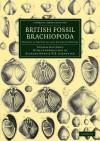 British Fossil Brachiopoda - Volume 3 - Thomas Davidson, Richard Owen, William Benjamin Carpenter