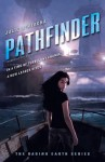 Pathfinder - Julie Bertagna