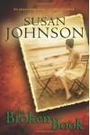 The Broken Book - Susan Johnson