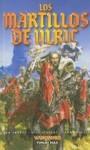 Los Martillos De Ulric - Dan Abnett