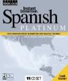 Instant Immersion Spanish Platinum - Topics Entertainment