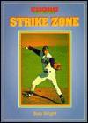 Strike Zone - Bob Wright