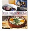 Gluten-Free Girl and the Chef - Shauna James Ahern, Daniel Ahern