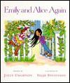 Emily and Alice Again - Joyce Champion, Suçie Stevenson
