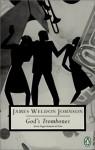 God's Trombones: Seven Negro Sermons in Verse - James Weldon Johnson