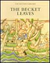 Becket Leaves - Janet Backhouse, Christopher De Hamel