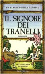 Il Signore dei Tranelli - The Harvard Lampoon, Henry Beard, Douglas C. Kenney