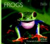 Frogs Worldlife Library - David Badger