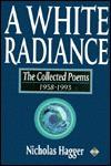 White Radiance - Nicholas Hagger