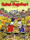 Das Gold der Inkas - Walt Disney Company
