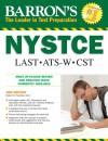 Barron's NYSTCE: LAST, ATS-W, CST - Robert D. Postman