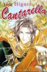 Cantarella Vol. 3 - You Higuri