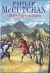 Ogilvie's Dangerous Mission - Philip McCutchan