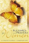 Blessings and Prayers: A Devotional Companion - Concordia Publishing House