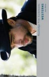 Westerns (Routledge Film Guidebooks) - John White