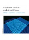 Electronic Devices and Circuit Theory (11th Edition) - Robert L. Boylestad, Louis Nashelsky