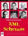 Professional XML Schemas - Jon Duckett, Kevin Williams