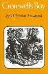 Cromwell's Boy - Erik Christian Haugaard