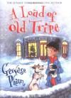 A Load of Old Tripe - Gervase Phinn