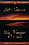 The Wapshot Chronicle - John Cheever