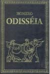 Odisséia - Homer