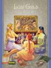 Lost Girls #1: Niñas adultas - Alan Moore, Raúl Sastre