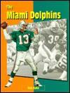 Miami Dolphins - Bob Italia
