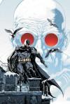 Batman Annual #1 - Scott Snyder, Jason Fabok, James Tynion