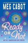 Ready or Not - Meg Cabot