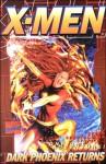 Dark Phoenix Returns (Backpack Marvels) - Chris Claremont
