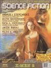 Science Fiction 2002 09 (19) - Feliks W. Kres, Robert M. Wegner, Wojciech Świdziniewski, Łukasz Orbitowski, Siergiej Łukjanienko, Barbara Ludwiczak, Sebastian Uznański, Grzegorz Żak, Piotr Lenczewski