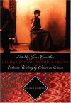 Criminals, Idiots, Women, & Minors: Victorian Writing by Women on Women - Susan Hamilton