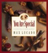 You Are Special (VHS Tape) - Max Lucado