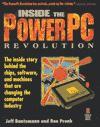 Inside the PowerPC Revolution - Jeff Duntemann, Ron Pronk