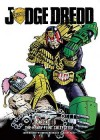 Judge Dredd: The Henry Flint Collection - John Wagner, Henry Flint