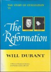 The Reformation - Will Durant