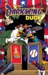 Darkwing Duck Campaign Carnage - Ian Brill, James Silvani