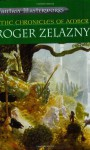 The Chronicles of Amber - Roger Zelazny