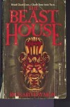 The Beast House - Richard Laymon, Nancy Parent