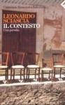 Il Contesto - Leonardo Sciascia