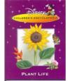"Disney Children Encyclopedia ""Plant Life"" - Richard Walker"