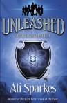 Unleashed: Mind Over Matter - Ali Sparkes