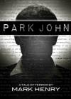 Park John - Mark Henry