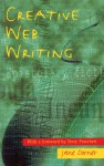 Creative Web Writing - Jane Dorner, Terry Pratchett