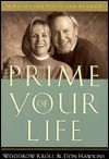 Prime of Your Life: A Guide for Fifty and Beyond - Woodrow Kroll, Don Hawkins