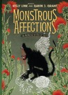 Monstrous Affections: An Anthology of Beastly Tales - Kelly Link, Gavin J. Grant