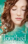 Touched (German Edition) - Corrine Jackson
